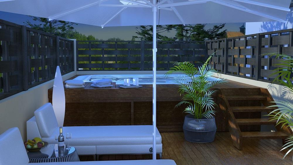 terraza suite.jpg